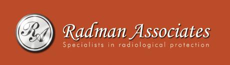 Radman Associates