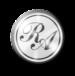 Radman Associates History
