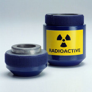 radiation protection advisers