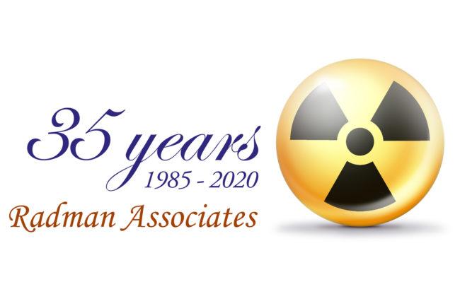 radiation protection advisors