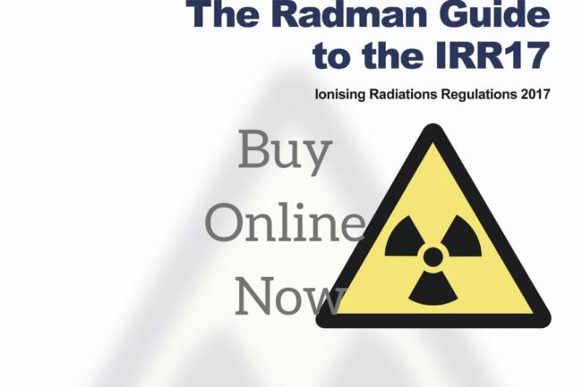radman guide